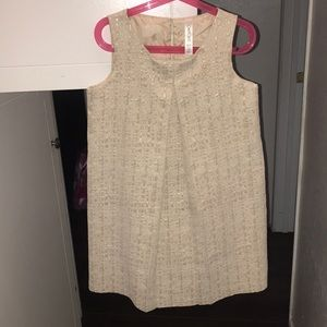 EUC dressy dress